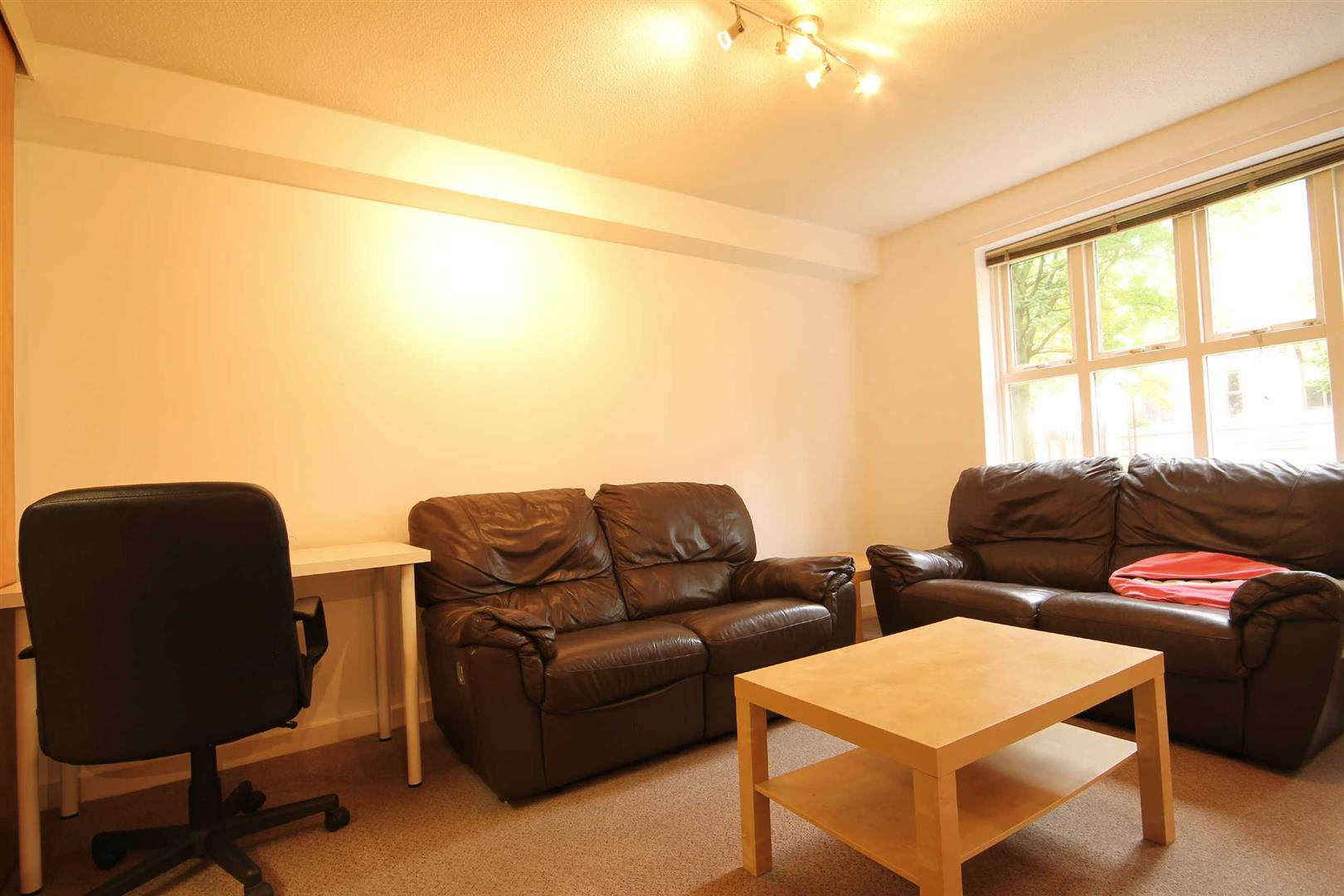 The Open Newcastle Upon Tyne, 2 Bedrooms  Apartment ,For Sale